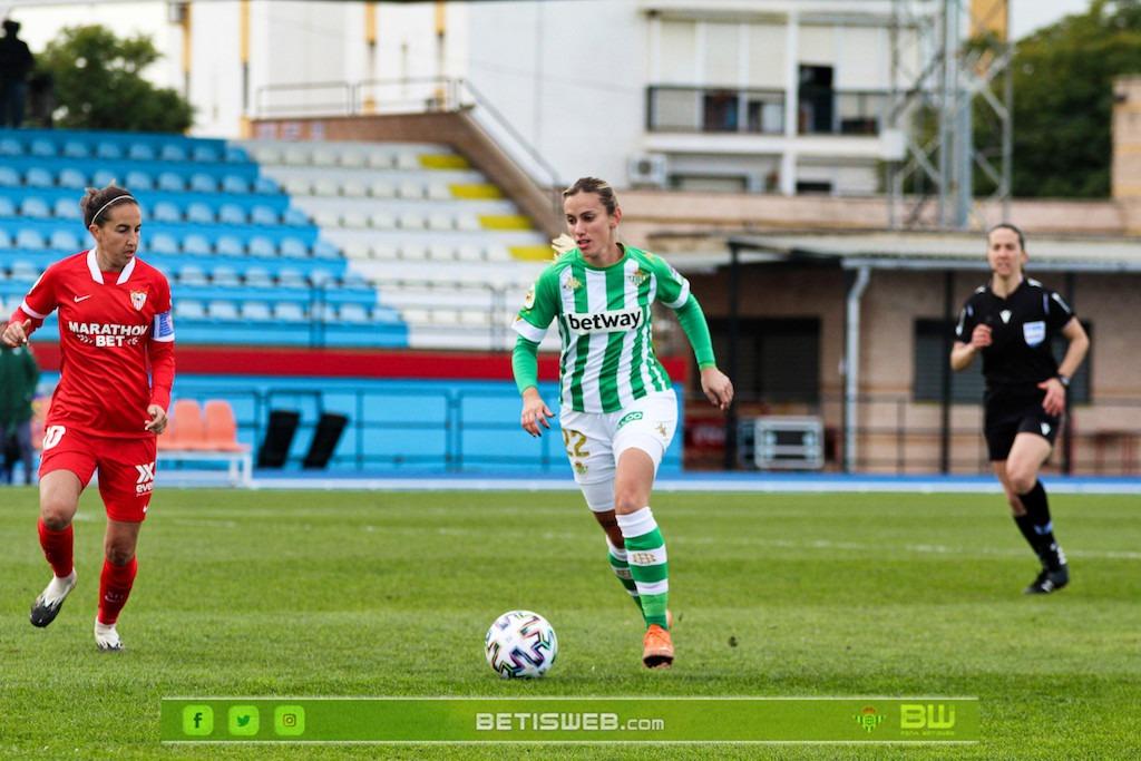 J14-Real-Betis-Fem-Sevilla-FC-Fem453