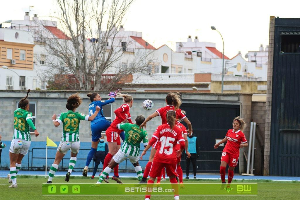 J14-Real-Betis-Fem-Sevilla-FC-Fem472