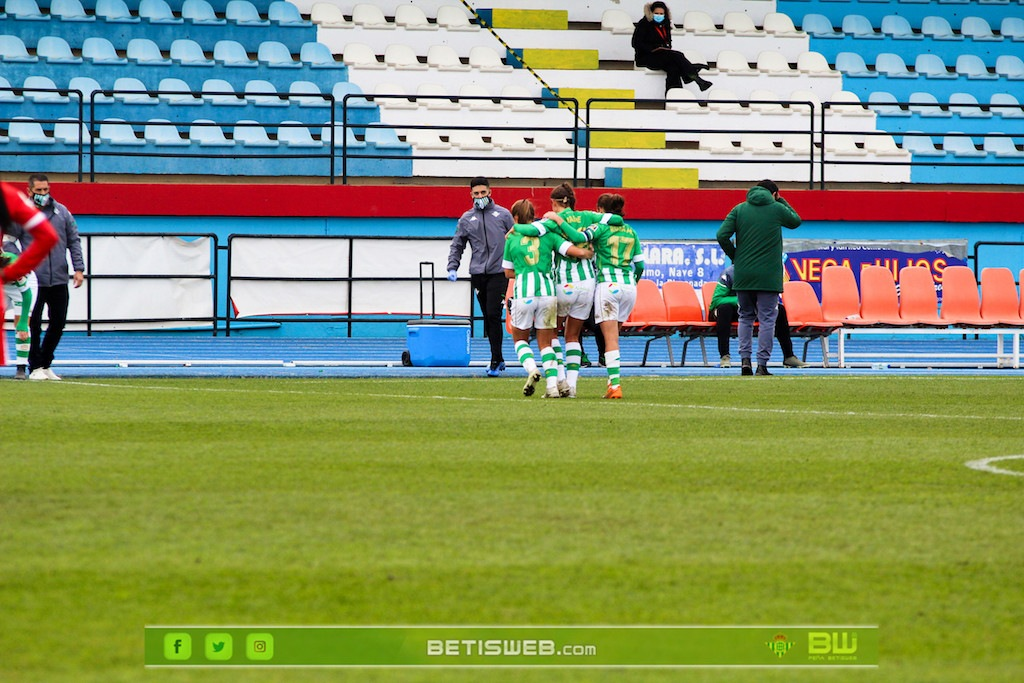 J14-Real-Betis-Fem-Sevilla-FC-Fem481