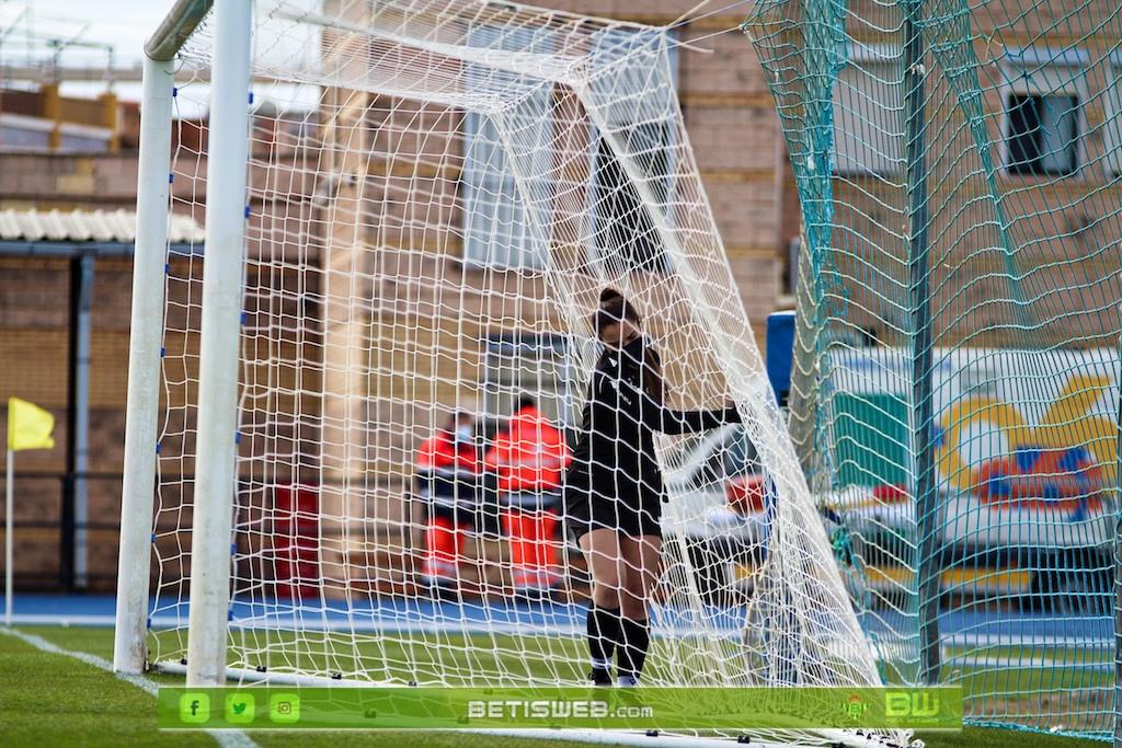 J14-Real-Betis-Fem-Sevilla-FC-Fem59