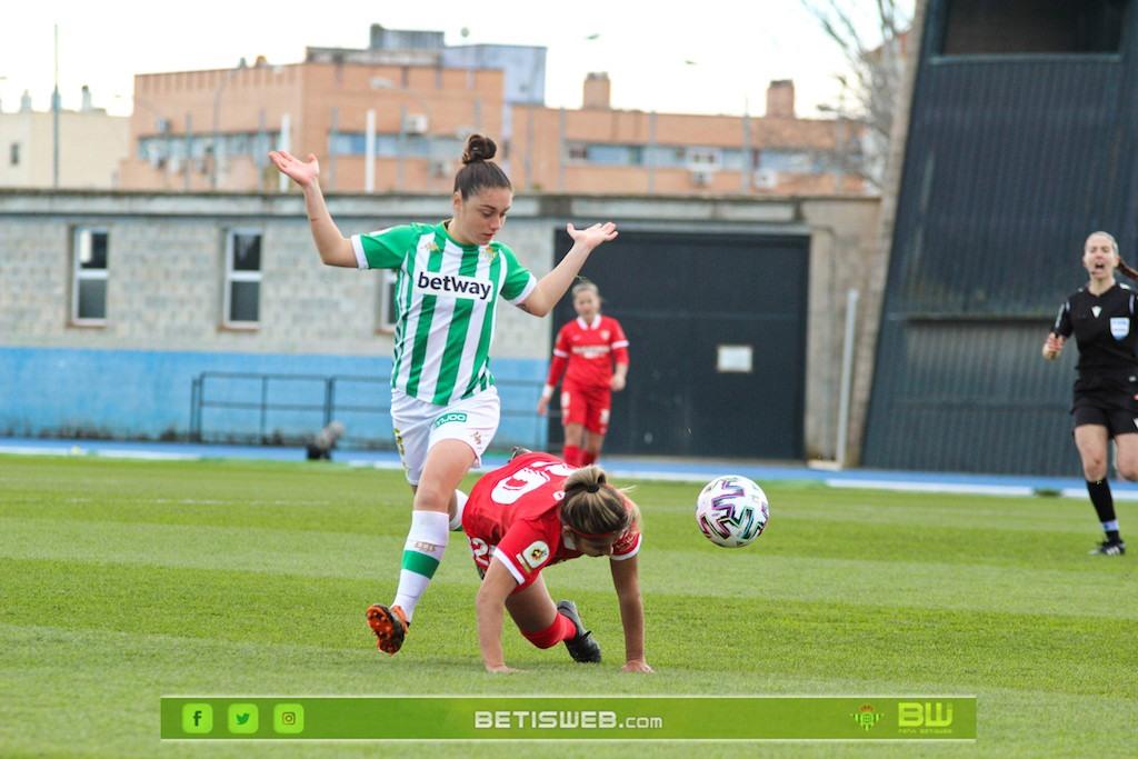J14-Real-Betis-Fem-Sevilla-FC-Fem98