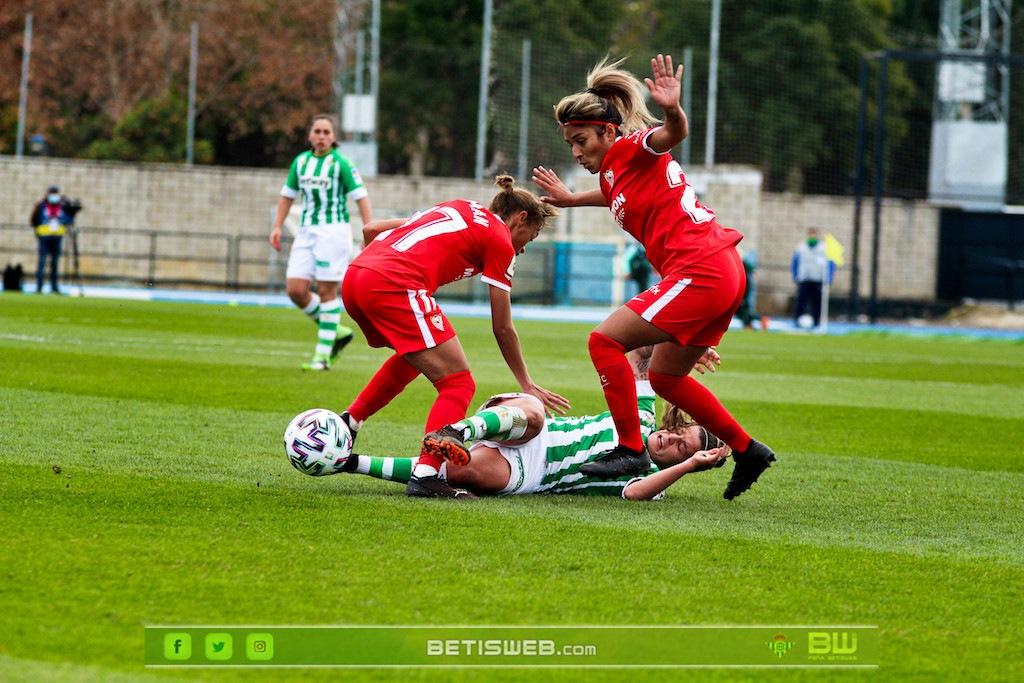 aJ14-Real-Betis-Fem-Sevilla-FC-Fem278
