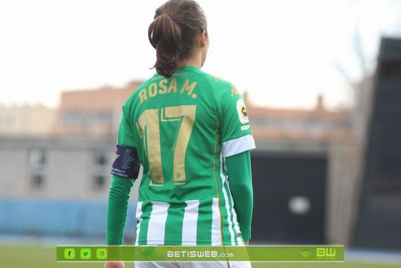 J14-Real-Betis-Fem-Sevilla-FC-Fem118
