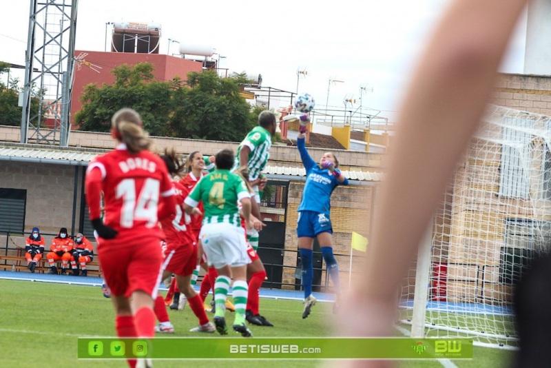 J14-Real-Betis-Fem-Sevilla-FC-Fem140