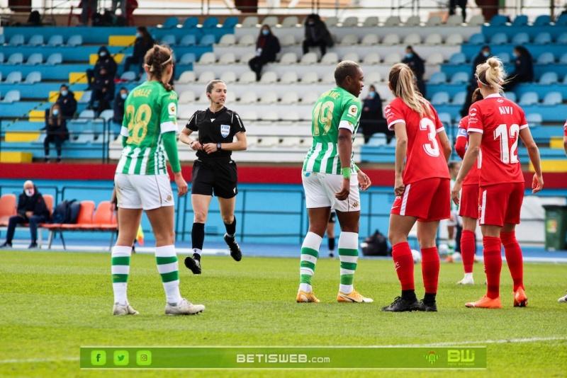 J14-Real-Betis-Fem-Sevilla-FC-Fem162