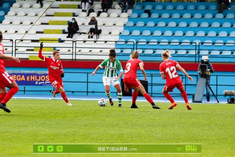 J14-Real-Betis-Fem-Sevilla-FC-Fem183