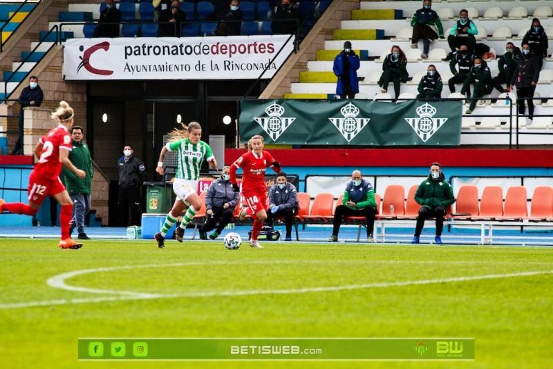 J14-Real-Betis-Fem-Sevilla-FC-Fem189