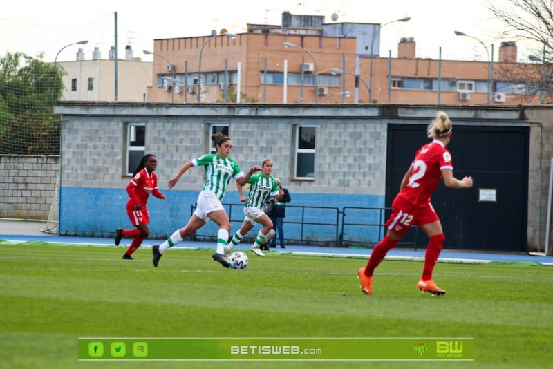 J14-Real-Betis-Fem-Sevilla-FC-Fem230