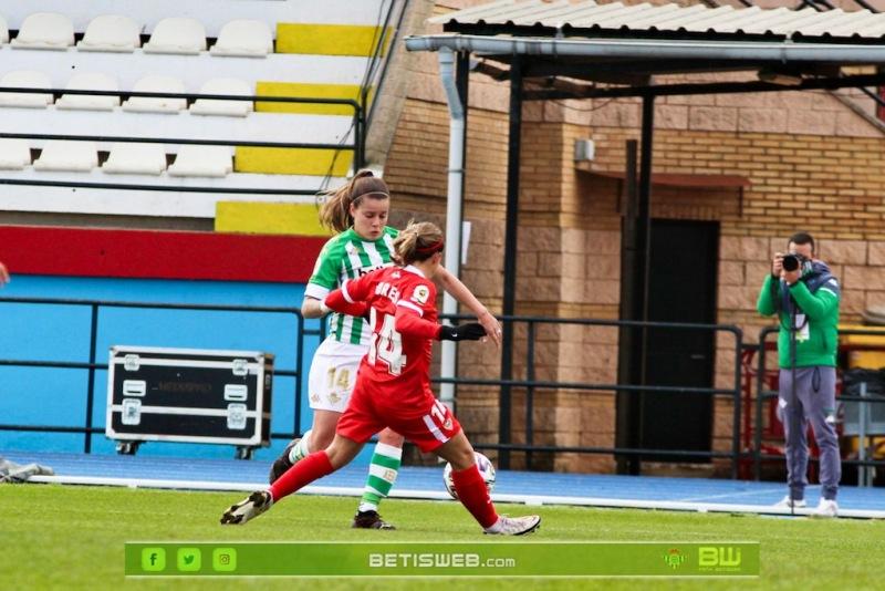 J14-Real-Betis-Fem-Sevilla-FC-Fem236