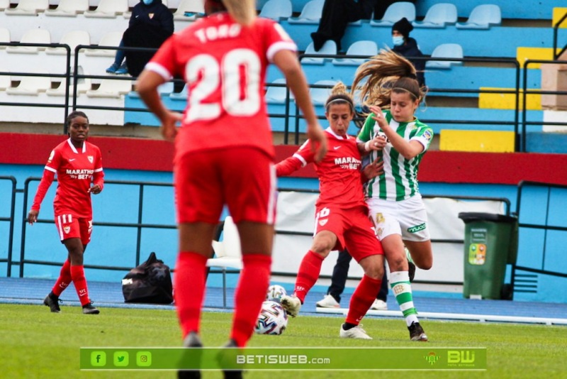 J14-Real-Betis-Fem-Sevilla-FC-Fem242