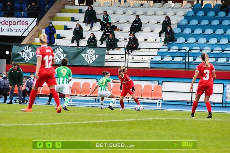 J14-Real-Betis-Fem-Sevilla-FC-Fem250