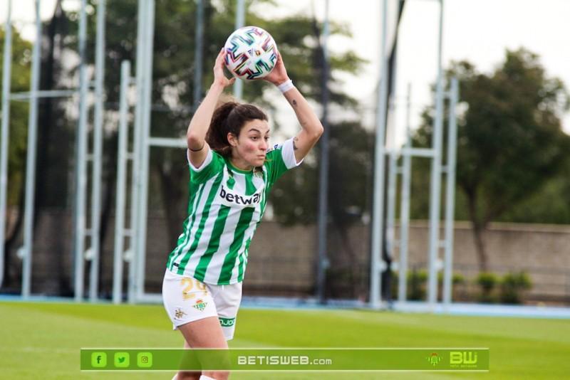 J14-Real-Betis-Fem-Sevilla-FC-Fem265