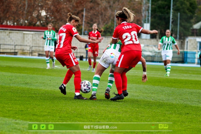 J14-Real-Betis-Fem-Sevilla-FC-Fem276