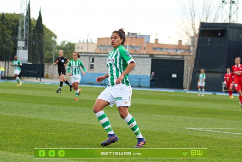 J14-Real-Betis-Fem-Sevilla-FC-Fem291