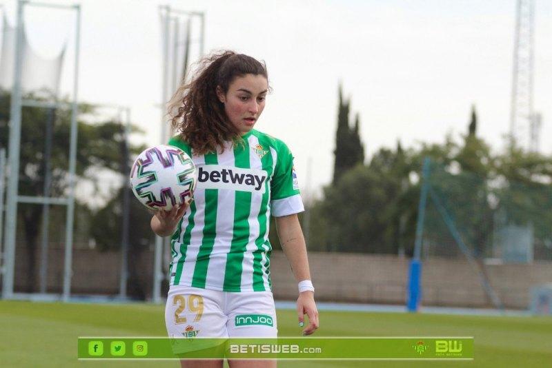 J14-Real-Betis-Fem-Sevilla-FC-Fem305