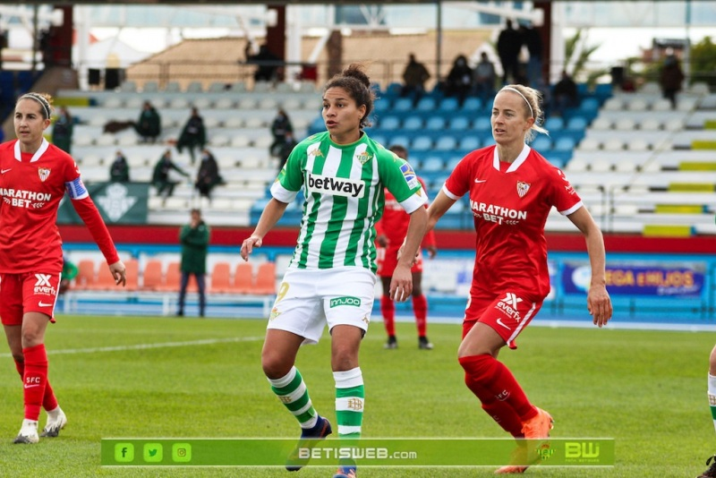 J14-Real-Betis-Fem-Sevilla-FC-Fem313