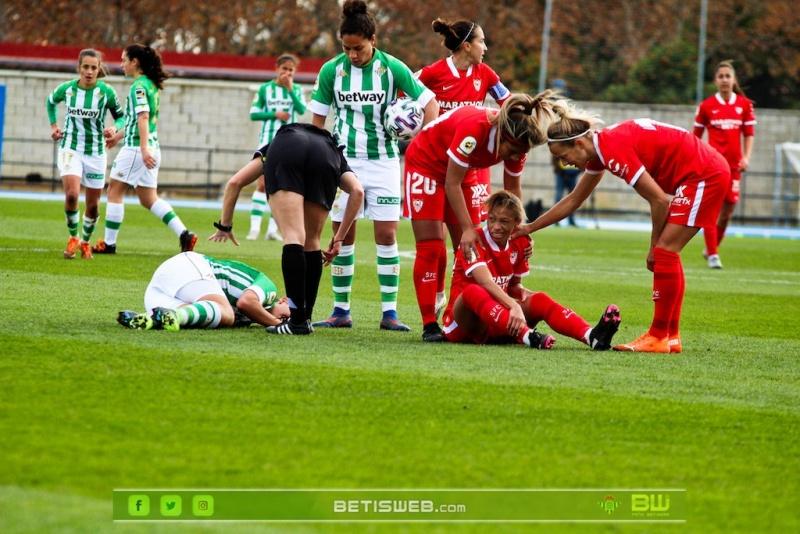 J14-Real-Betis-Fem-Sevilla-FC-Fem322