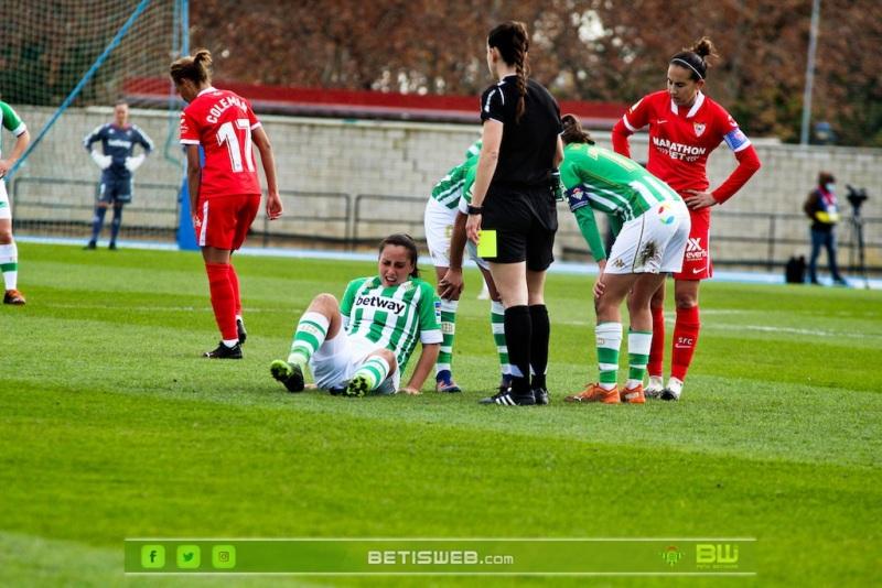 J14-Real-Betis-Fem-Sevilla-FC-Fem328