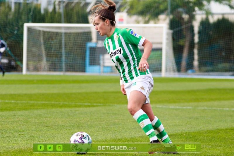 J14-Real-Betis-Fem-Sevilla-FC-Fem355