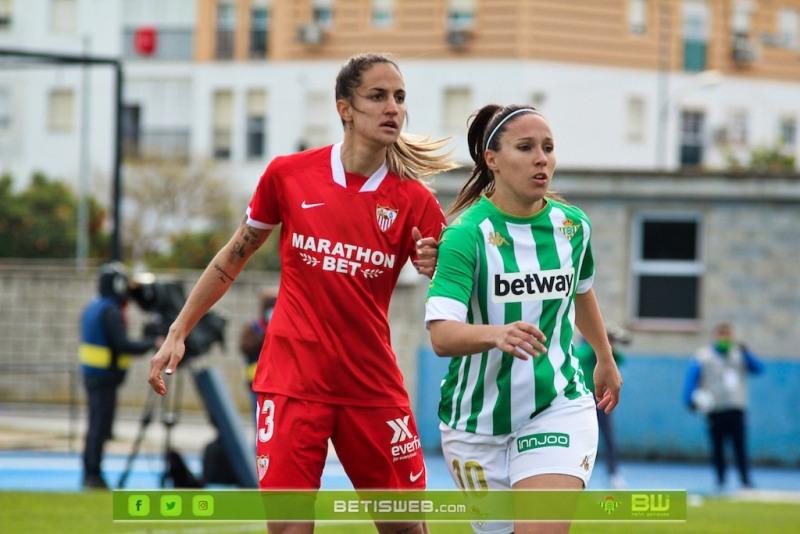 J14-Real-Betis-Fem-Sevilla-FC-Fem366