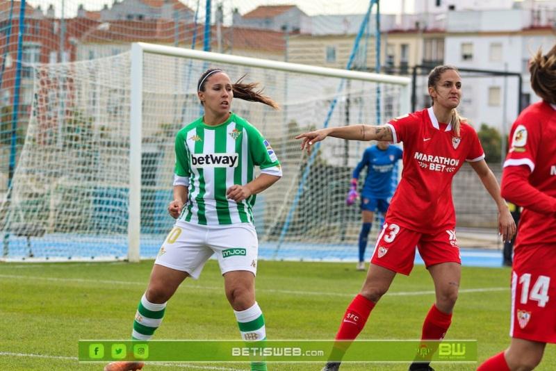 J14-Real-Betis-Fem-Sevilla-FC-Fem368