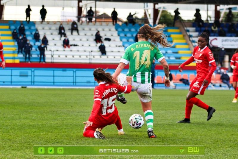 J14-Real-Betis-Fem-Sevilla-FC-Fem460