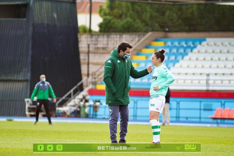 J14-Real-Betis-Fem-Sevilla-FC-Fem47
