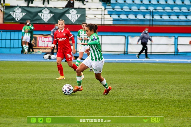 J14-Real-Betis-Fem-Sevilla-FC-Fem486