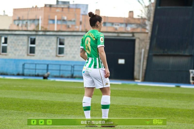 J14-Real-Betis-Fem-Sevilla-FC-Fem86