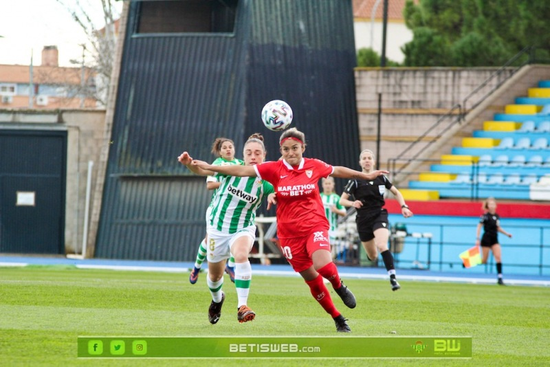 J14-Real-Betis-Fem-Sevilla-FC-Fem94