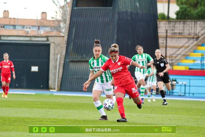 J14-Real-Betis-Fem-Sevilla-FC-Fem95