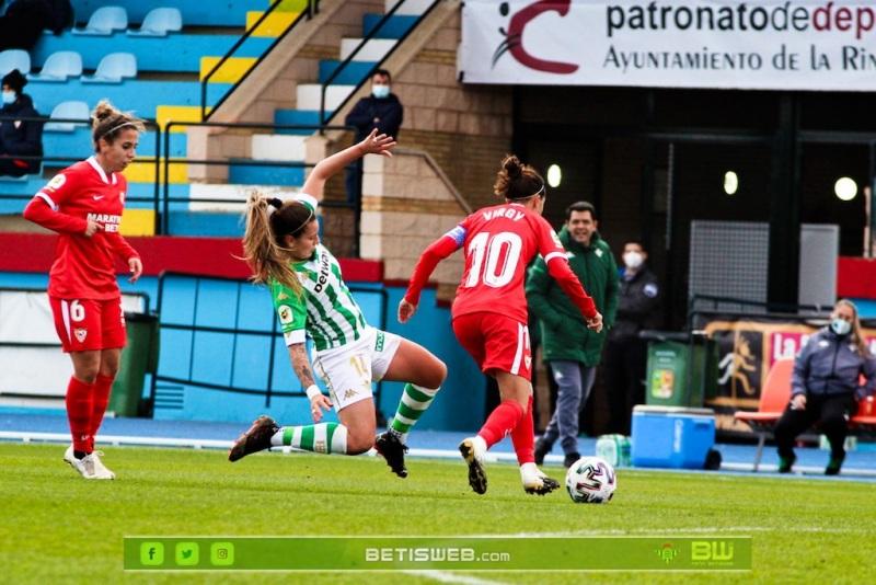 aJ14-Real-Betis-Fem-Sevilla-FC-Fem247