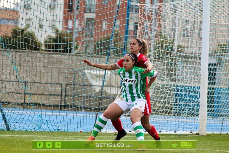 aJ14-Real-Betis-Fem-Sevilla-FC-Fem381