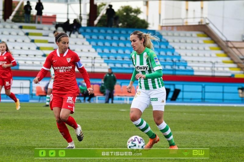 aJ14-Real-Betis-Fem-Sevilla-FC-Fem455