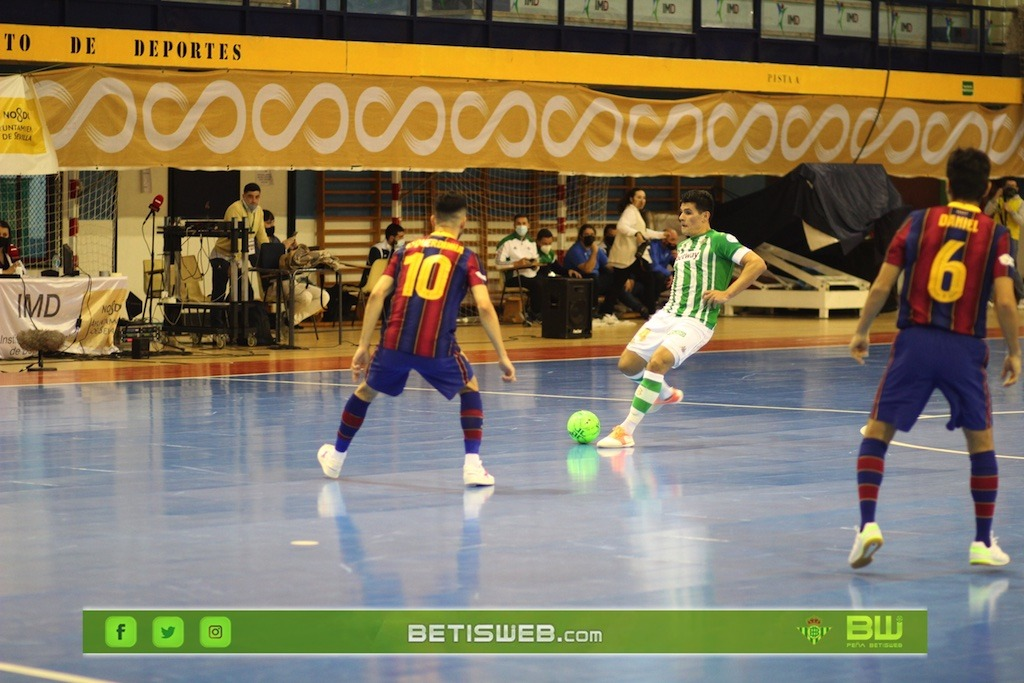 J14-Real-Betis-Futsal-vs-FC-Barcelona-FS167