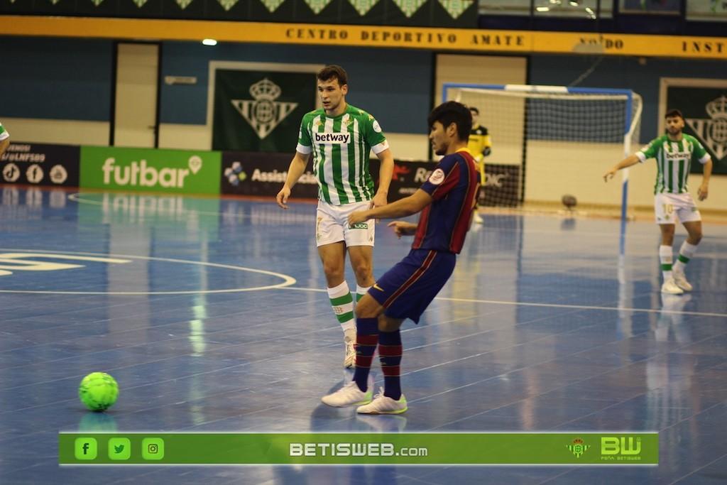 J14-Real-Betis-Futsal-vs-FC-Barcelona-FS188