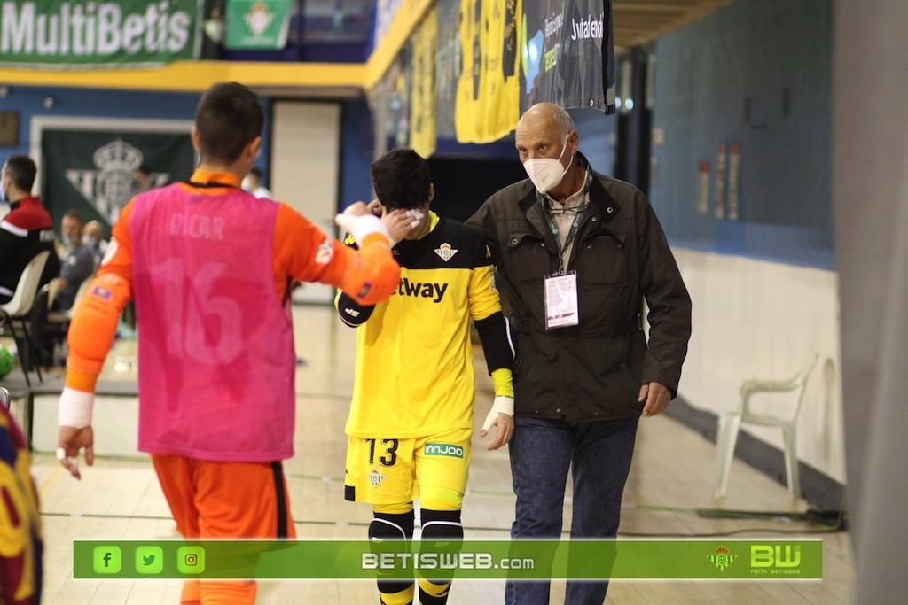 J14-Real-Betis-Futsal-vs-FC-Barcelona-FS195