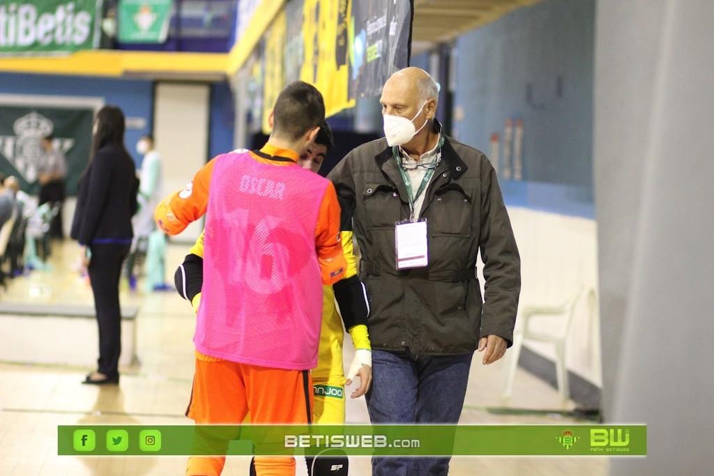 J14-Real-Betis-Futsal-vs-FC-Barcelona-FS196