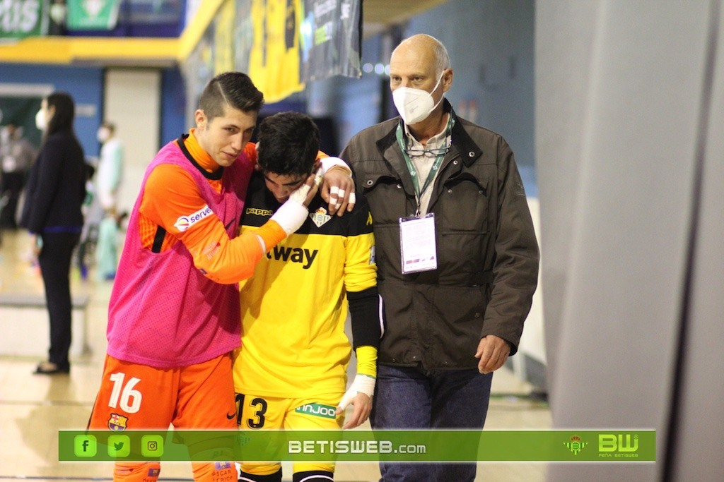 J14-Real-Betis-Futsal-vs-FC-Barcelona-FS198