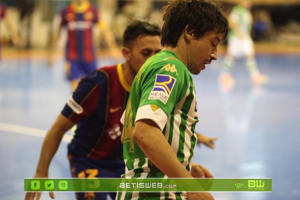 J14-Real-Betis-Futsal-vs-FC-Barcelona-FS224