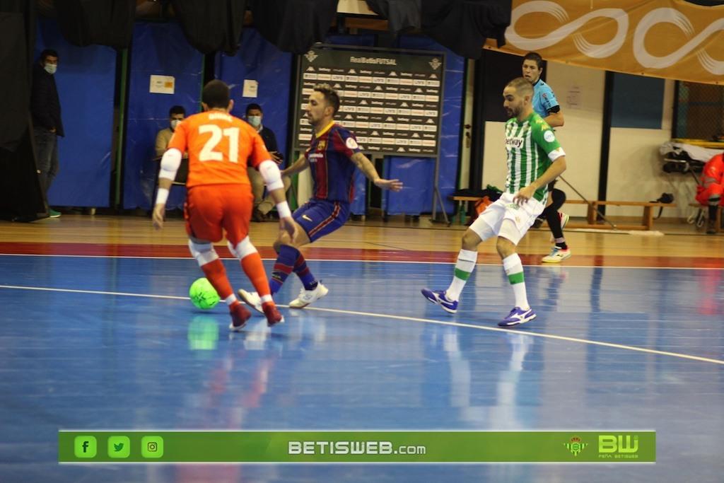 J14-Real-Betis-Futsal-vs-FC-Barcelona-FS226