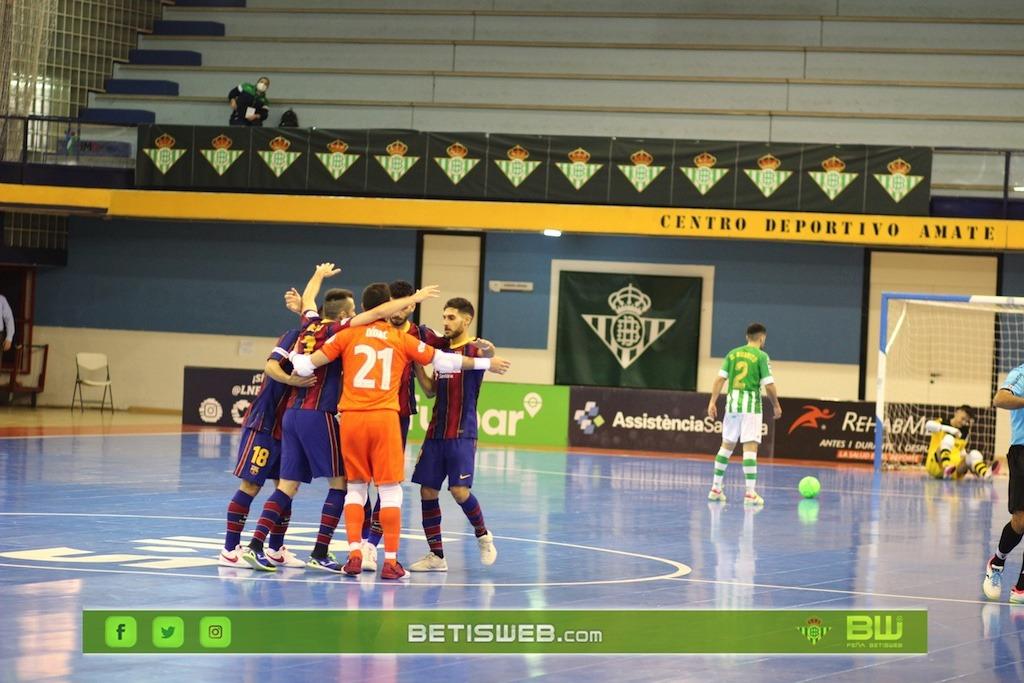 J14-Real-Betis-Futsal-vs-FC-Barcelona-FS235