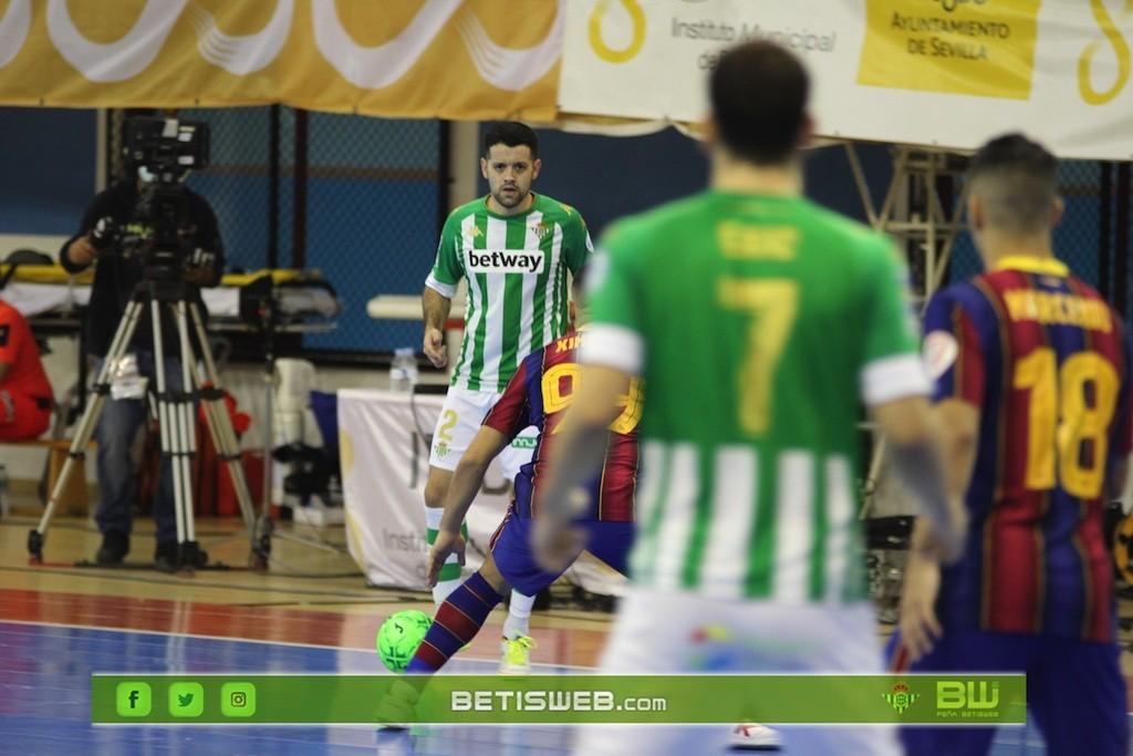 J14-Real-Betis-Futsal-vs-FC-Barcelona-FS255