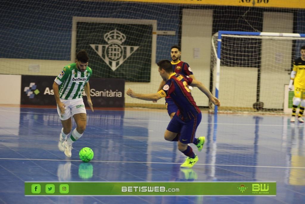 J14-Real-Betis-Futsal-vs-FC-Barcelona-FS306