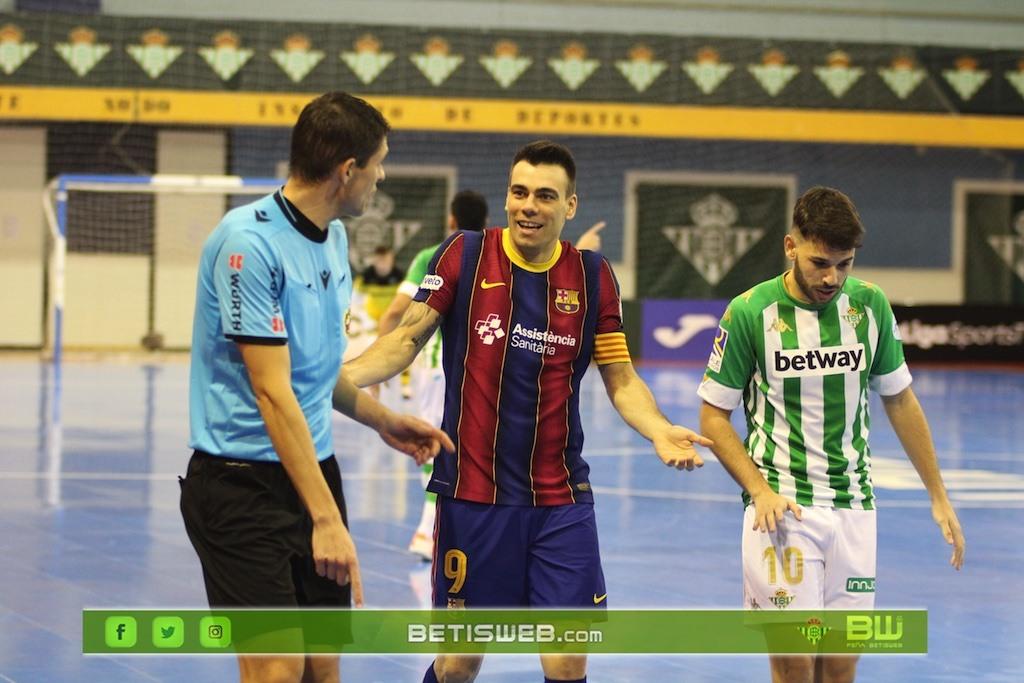 J14-Real-Betis-Futsal-vs-FC-Barcelona-FS313
