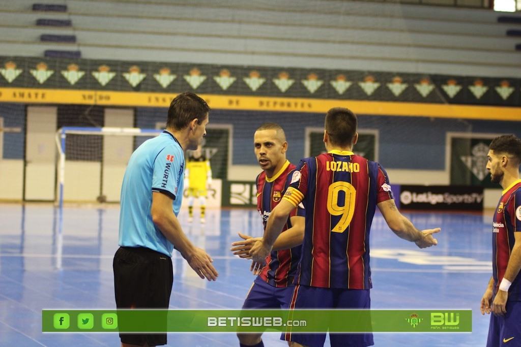 J14-Real-Betis-Futsal-vs-FC-Barcelona-FS315