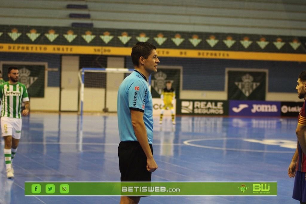 J14-Real-Betis-Futsal-vs-FC-Barcelona-FS316