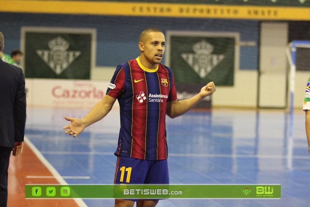 J14-Real-Betis-Futsal-vs-FC-Barcelona-FS318