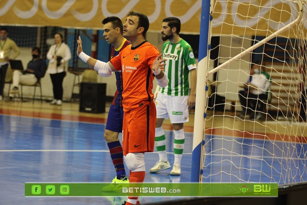 J14-Real-Betis-Futsal-vs-FC-Barcelona-FS319