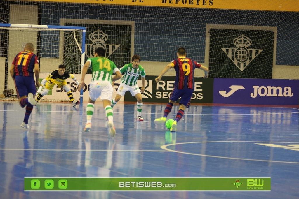 J14-Real-Betis-Futsal-vs-FC-Barcelona-FS329